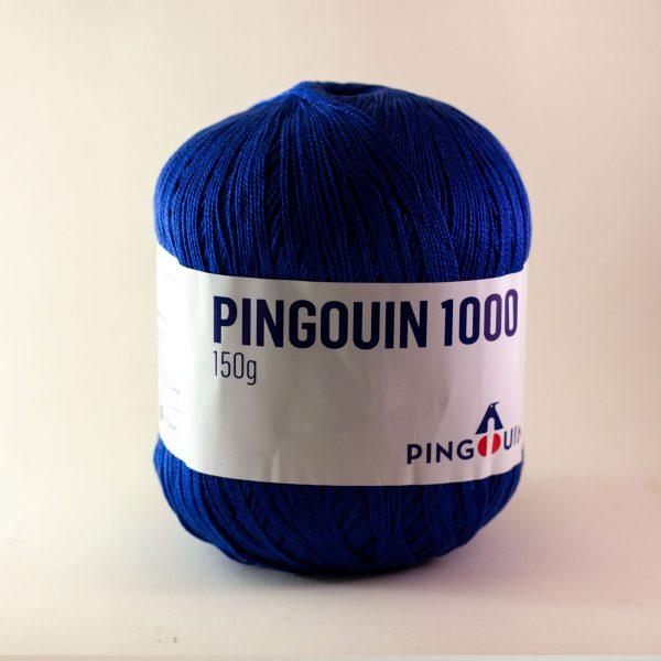 PNG Azul