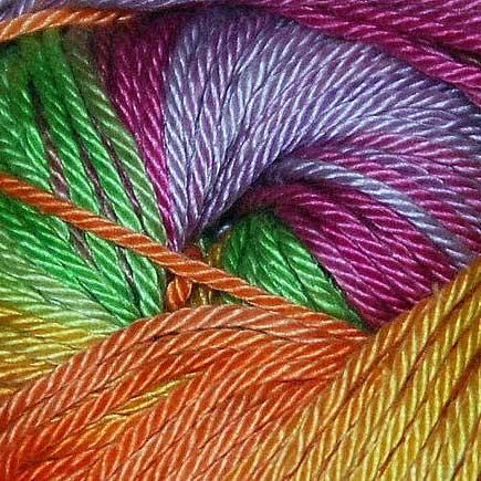 lana acrilica 1