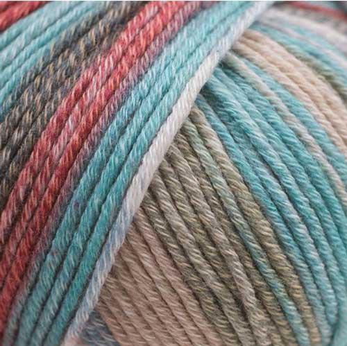 lana algodon