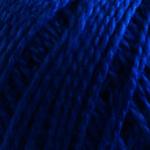 Anne Azul