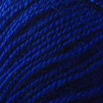 HVictory Azul Marino