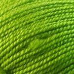 HVictory Verde Caña