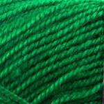 HVictory Verde Oscuro