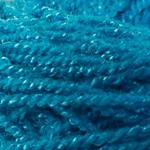 OmegaCrys Azul Turquesa
