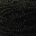 OmegaCrys Negro