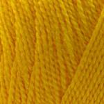 Perla Amarillo Tropical