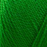 Perla Verde Bandera