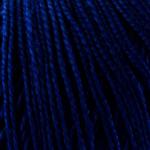 Pingouin Azul
