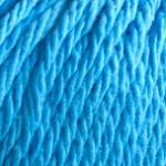 SNC Azul Caliente