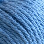SNC Azul Claro