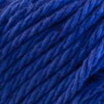 SNC Azul Deslumbrante