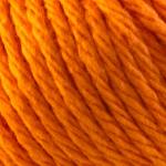 SNC Naranja Caliente