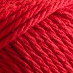 SNC Rojo
