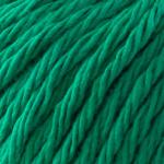 SNC Verde Moderno