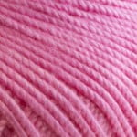 Omega5 Rosa Niña