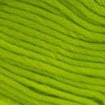 Sinfonía Verde Cítrico