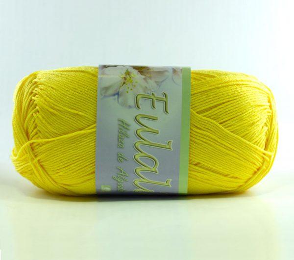 EUL amarillo