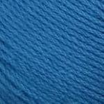 Eulali Azul