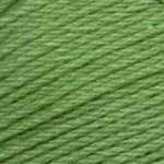 Eulali Verde Limon